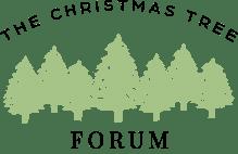 The Christmas Tree Forum